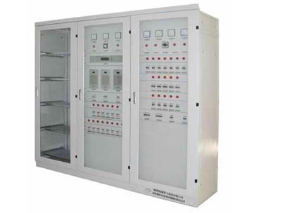 通信直流电源,适用于程控电话交换局,移动通信交换局,基站,光纤和微波